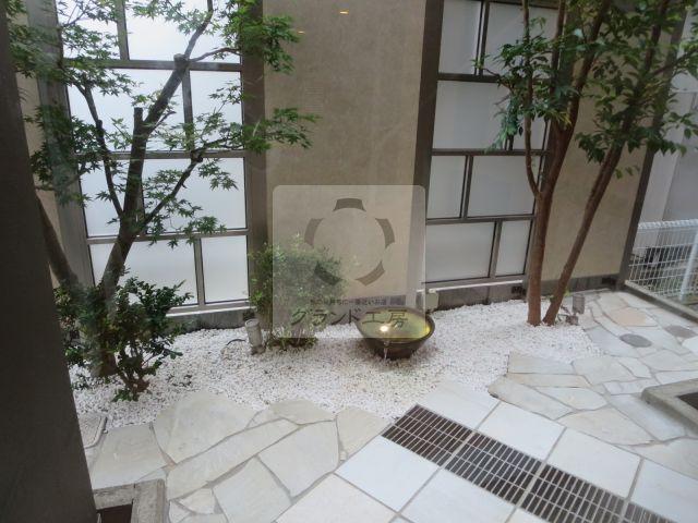 菊陽町 ガーデン工事