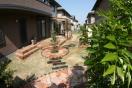 久留米市 ガーデンルーム