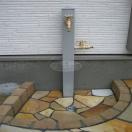 水場_立水栓19〜26