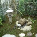 坪庭_和風01〜08
