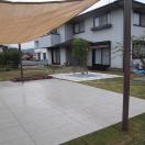 日よけ01〜09