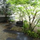 飛び石_自然石01〜06