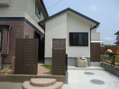 住宅デザインリフォーム