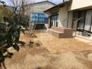 玉名市 ガーデン工事