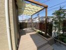 神奈川県 ガーデン工事