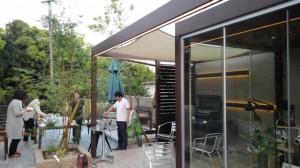 筑紫野店BBQ